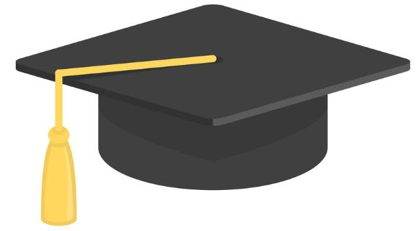 Class of 2020 Graduation Celebration and Ceremonies Guidance - May 11, 2020