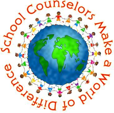 Counselors Make a World of Difference